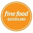Fine Food Queensland