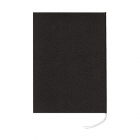 LC-101 Menu Cover Black