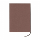 LC-101 Menu Cover Brown