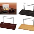 menu Book Stand