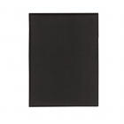 A4 HOTEL DIRECTORIES COVER, INFORMATION BOOK COVERS