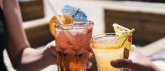 drink-menu-cocktail-beverage