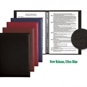 information book menu book cover