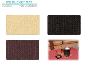 ICE Bucket Mat