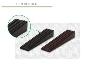Pen Holder Stand