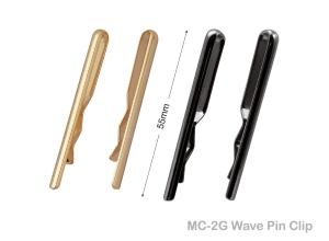 menu parts pin clip