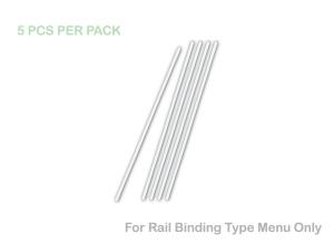 menu parts PR-0