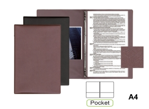 information book covers